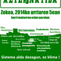 afitxa-Alternatiba-Zokoa