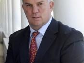 William Brooks CEO Synergy