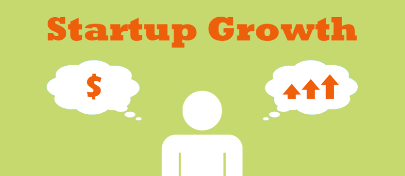 startup growth plan