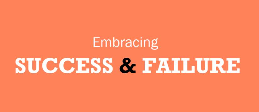 success failure