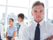 Qualities of a Good Boss