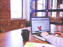 Stop Working From Home: It's Time to Expand