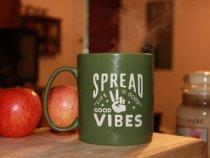 Morning Rituals for Entrepreneurs to Enjoy Super Productive Days
