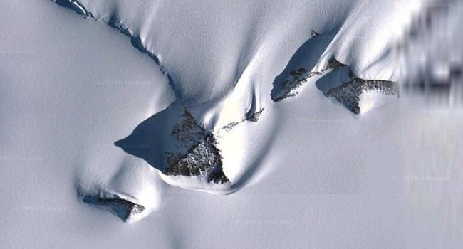 antartika-pramit-bizsiziz