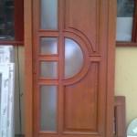 fa ajtó beszerelés Budapest