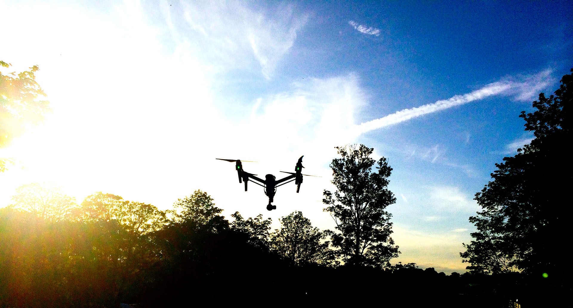 Drone Flying – Key Principles and Regulations Explained