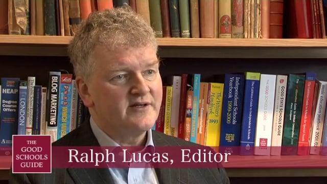academic-ralph-lucas