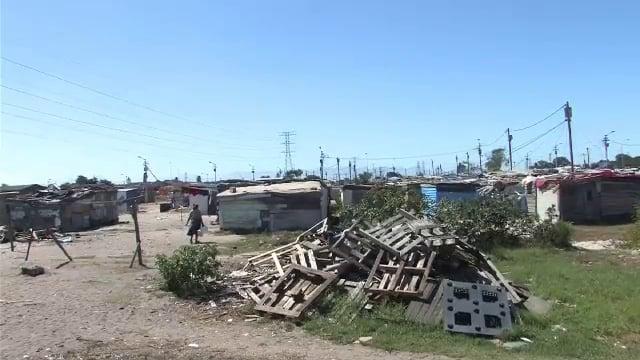 township-trust-langa-educare