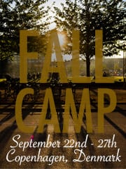 small-poster-fall-camp-2014
