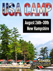 usa-camp-small-poster