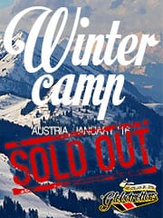 small-poster-winter-camp-2016-sold-out