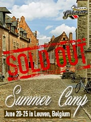 summer-camp-2016-small-poster