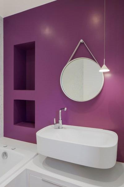 Chambourcy_salle de bain corian