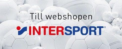 600x200-webshop