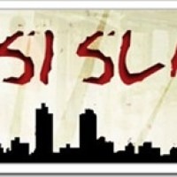 Heita! A Guide To Kasi Slang