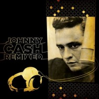 "Johnny Cash Remixed - Thank Goodness For ""Personal Jesus"""