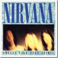 20 Years Later - Nirvana Smells Like Teen Spirit