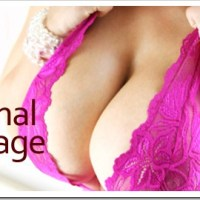 National Cleavage Day Alternatives