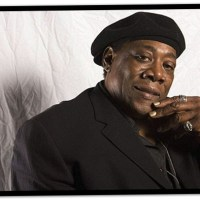 Clarence Clemons Dies at 69 - The Big Man Joins the Band in the Sky