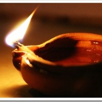 Happy Diwali, Deepavali and the Festival of Lights
