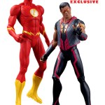 DCComics_New52_Flash_Vibe_mtvgeek
