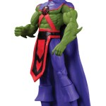 DCComics_New52_MartianManhunter_mtvgeek