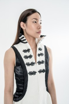Chanel-2072