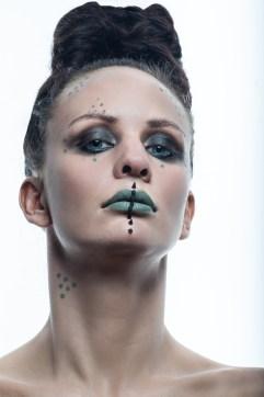 lips-3034-Edit