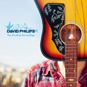 david philips rooftop recordings