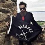 Bearded Villains Sweden