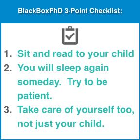 BlackBoxPhD Checklist820.001
