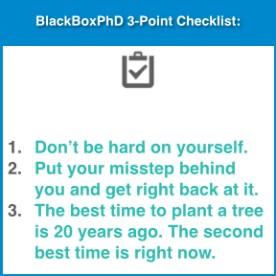 BlackBoxPhD Checklist92.001