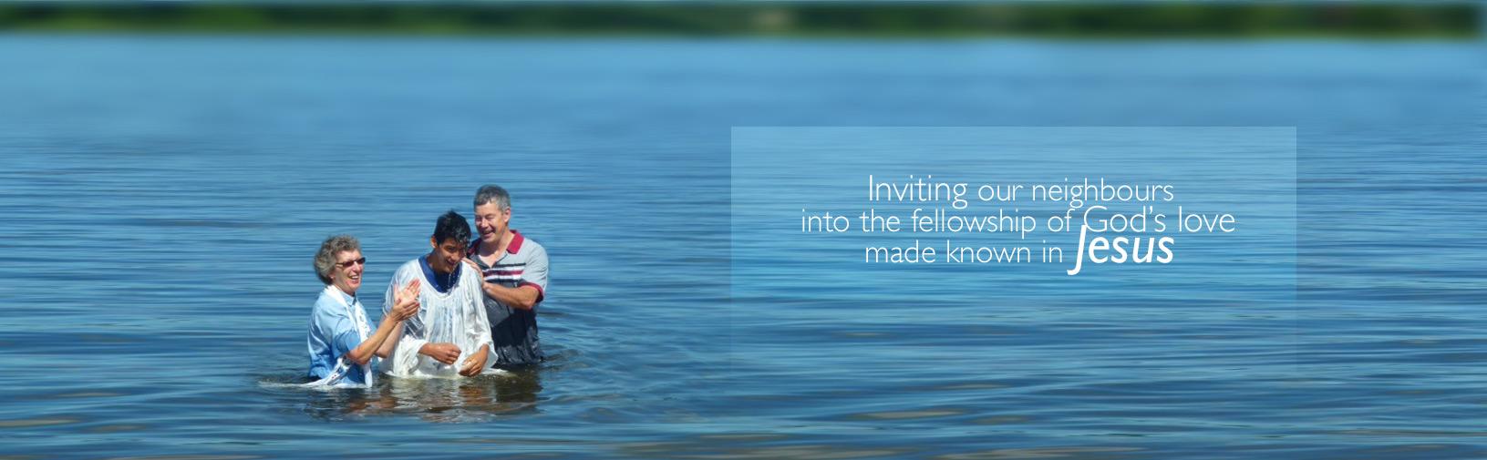 banner-baptism