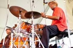 Watts Towers Jazz Festival