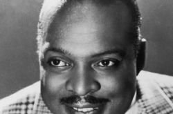 Count Basie: The King of Swing