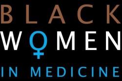 Black Women in Medicine – Documentary Screening
