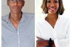 In Conversation: Mark Bradford & Naima J. Keith