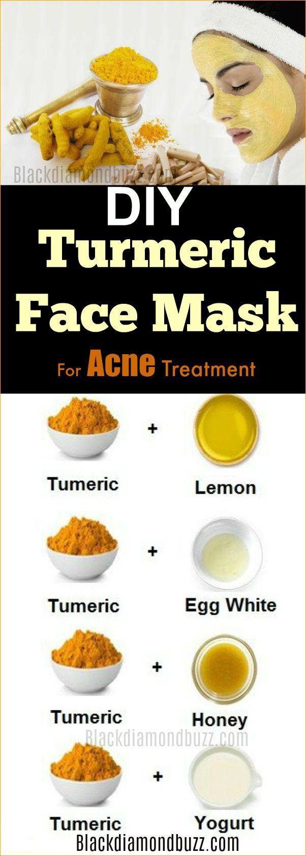 photo Oatmeal Face Mask Recipes