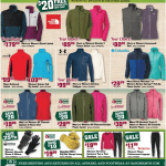 gander mountain black friday ad scan - page 9