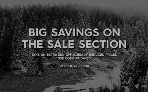 DC Shoes Cyber Monday 2015 Ad - Page 2