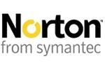 Norton Premium December 2015 Sale