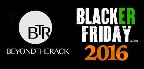 Beyond The Rack Black Friday 2016