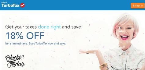 turbotax april 2016 coupon code 35