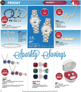 AAFES Black Friday Ad Scan - Page 18
