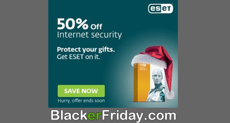 eset-cyber-monday-2016-flyer-1