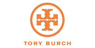 Tory Burch Black Friday
