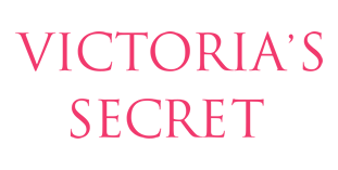 Victorias Secret Black Friday