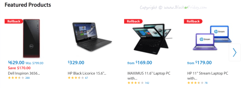 Walmart Labor Day 2016 Sale - Page 2