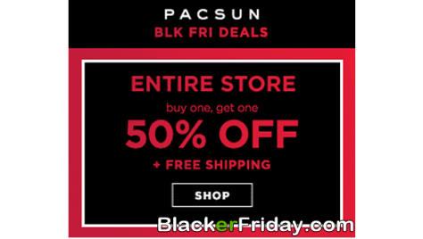 pacsun-black-friday-2016-page-1
