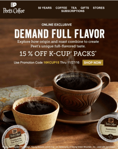 peets-coffee-black-friday-2016-flyer-page-1